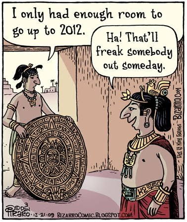 http://aggiesprite.files.wordpress.com/2011/12/mayan-cartoon.png?w=490