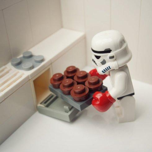 imperial_cupcakes_by_balakov-d4eh8u8